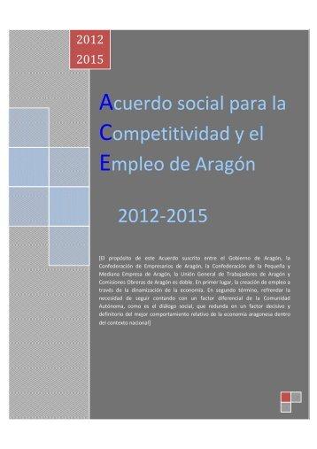 ACE%202012-2015%20
