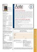 Le Aste - RivistaAsteGiudiziarie - Page 2