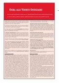 Le Aste - RivistaAsteGiudiziarie - Page 3