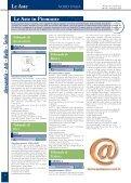 Le Aste - RivistaAsteGiudiziarie - Page 5
