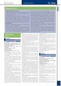Le Aste - RivistaAsteGiudiziarie - Page 6