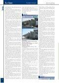 Le Aste - RivistaAsteGiudiziarie - Page 7