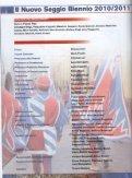 Grattapassere - Comitato Amici del Palio - Page 4