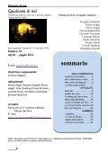 Qualcosa di Noi numero 74 - Palazzo del Pero - Page 2