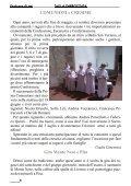 Qualcosa di Noi numero 74 - Palazzo del Pero - Page 4