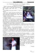 Qualcosa di Noi numero 74 - Palazzo del Pero - Page 7