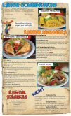 Description of Mexican Plates - Page 3