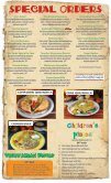 Description of Mexican Plates - Page 7
