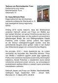 Untitled - Schlesisches Museum zu Görlitz - Seite 4