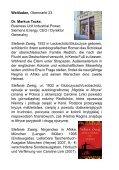 Untitled - Schlesisches Museum zu Görlitz - Seite 6