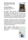 Untitled - Schlesisches Museum zu Görlitz - Seite 7