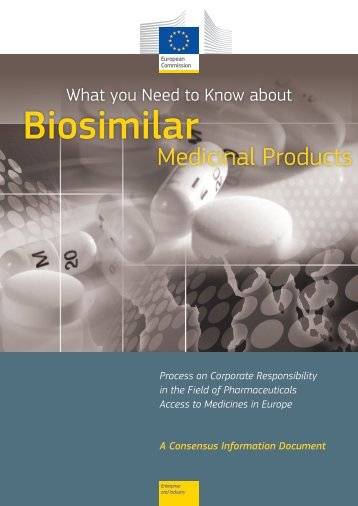 biosimilars_report_en