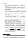 biosimilars_report_en - Page 6