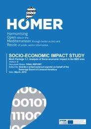 Socio-economic%20impact%20Study