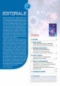 Il costo della rinite allergica e dell'asma - Stallergenes - Page 3