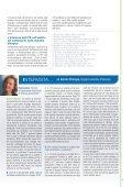 Il costo della rinite allergica e dell'asma - Stallergenes - Page 7
