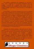 a Escola Moderna - Page 2