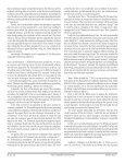 LEX LOCI - Page 3