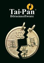 Tai·pan - Lenz+Partner AG
