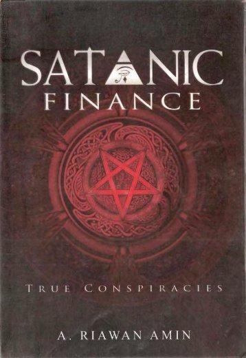 SatanicFinance