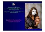 10b DP BREVE - Facoltà di Medicina e Chirurgia