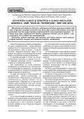 Redactor tehnic L. AXINTE - Ion Mereuta - Page 3