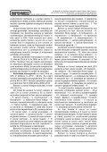 Redactor tehnic L. AXINTE - Ion Mereuta - Page 5