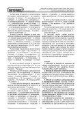 Redactor tehnic L. AXINTE - Ion Mereuta - Page 6