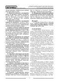 Redactor tehnic L. AXINTE - Ion Mereuta - Page 7