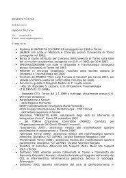 Daghino Walter.pdf - Università del Piemonte Orientale
