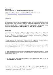 Rocca Gino.pdf - Università del Piemonte Orientale