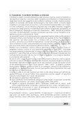 """""""Riabilitazione e reinserimento sociale del traumatizzato cranico: la ... - Page 4"""