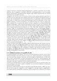 """""""Riabilitazione e reinserimento sociale del traumatizzato cranico: la ... - Page 5"""
