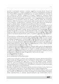 """""""Riabilitazione e reinserimento sociale del traumatizzato cranico: la ... - Page 6"""