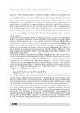 """""""Riabilitazione e reinserimento sociale del traumatizzato cranico: la ... - Page 7"""
