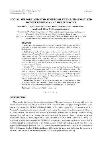 pdf (227 KB), English, Pages 466