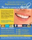 Il Dentista Moderno 2010 - IsiRed - Page 6