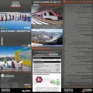 Listino Prezzi Skipass - Ski.it