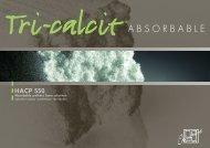 Download PDF - Textile Hi-Tec