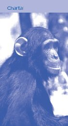 Verso una nuova normativa del rapporto uomo-animale - Fiorella ...