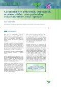 GESTIONE - EndoscopiaDigestiva.it - Page 5