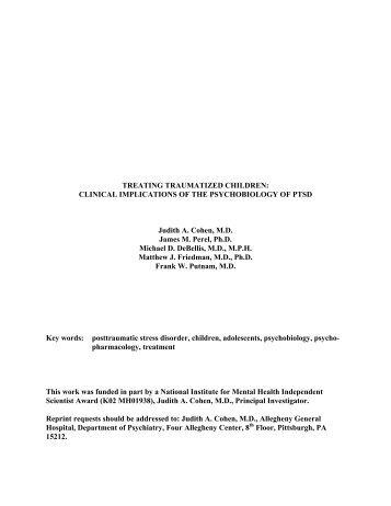 - Docin.com豆丁网-分享文档 国外应用文和学术论文的格式
