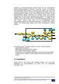 Das Handbuch - Berufsbildende Schule Neustadt an der Weinstraße - Page 5