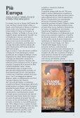 ARIA ACQUA TERRA FUOCO - Page 2