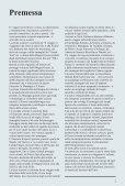 ARIA ACQUA TERRA FUOCO - Page 3