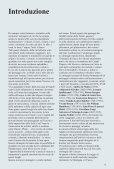 ARIA ACQUA TERRA FUOCO - Page 4