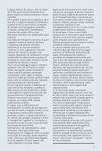 ARIA ACQUA TERRA FUOCO - Page 5