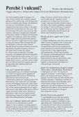 ARIA ACQUA TERRA FUOCO - Page 6