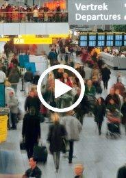 La dimensione sociale della sostenibiltà - Rapporto di sostenibilità ...
