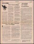 VOTO NEGRO ELEGE ESQUERDA - Page 4